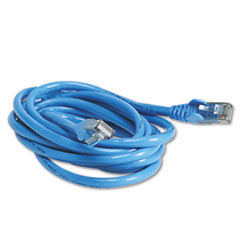 Cable Managment & Extension Cords