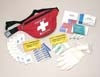 First aid kit 613Ppcs for