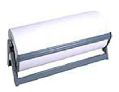 "12"" Horizontal Roll Paper Cutter (A500-12)"