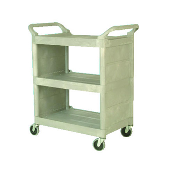 UTILITY CART PLATINUM