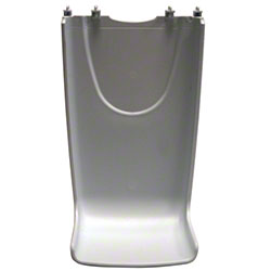 TRYWHI White catch tray for touchfree dispenser